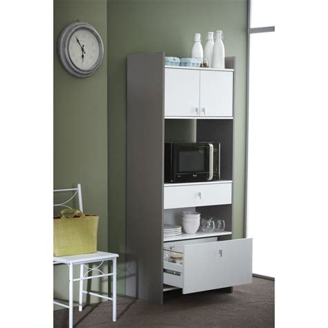 meuble cuisine pour micro onde meuble pour four micro ondes de cuisine images