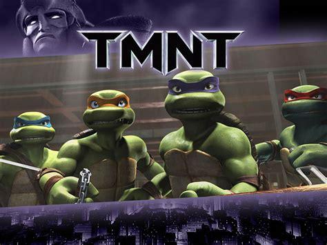 wallpaper teenage mutant ninja turtles tmnt