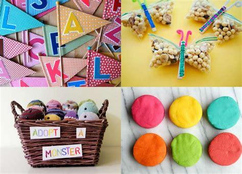 Idee Per Un Compleanno Indimenticabile by Idee Per Feste Di Compleanno Per Bambini Foto Mamma