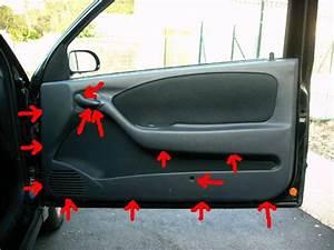 Poignée Fiat 500 : remplacement de poign e de bravo photo reportage fiat m canique lectronique forum ~ Melissatoandfro.com Idées de Décoration
