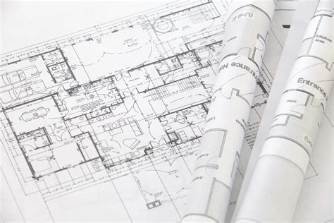 cad designer salary the average salary of an autocad drafter career trend