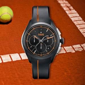 Roland Garros Prix : roland garros duels horlogers en demi finale le point montres ~ Maxctalentgroup.com Avis de Voitures