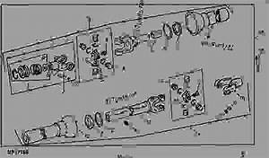 Ford 555d Wiring Diagram  Have A Ford 655d Backhoe