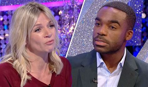 Strictly Come Dancing 2017 - Viewers threaten to SWITCH ...