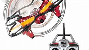 Günstige Drohne Mit Guter Kamera : drohne mit kamera carrera rc video one ~ Kayakingforconservation.com Haus und Dekorationen