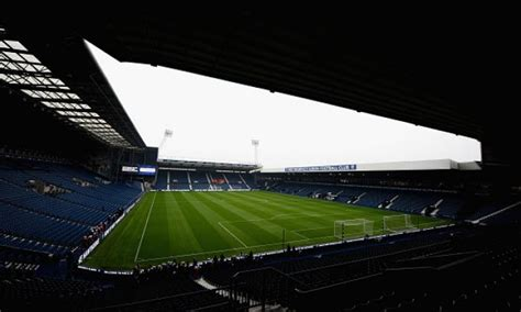 West Bromwich Albion v Manchester United live stream and ...