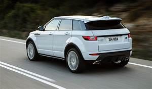 Range Rover Evoque D Occasion : 2018 range rover evoque land rover discovery sport ingenium petrol engines here soon update ~ Gottalentnigeria.com Avis de Voitures