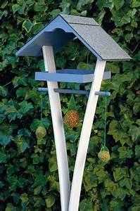 Häuschen Mit Garten : ber ideen zu vogelhaus selber bauen auf pinterest ~ Lizthompson.info Haus und Dekorationen