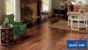 quick step laminated parquet wood floors With quickstep parquet