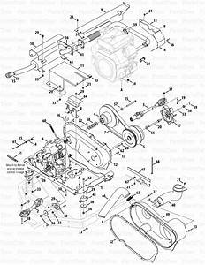 Cub Cadet Wire Diagram For 2000