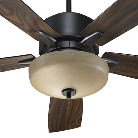 quorum lighting 52525 995 world ceiling fan