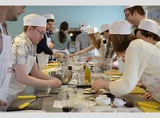 Cookery Team Building Ballyknocken House & Cookery School