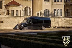 Sprinter Mieten München : reisebus f r 16 personen mieten mit chauffeur in m nchen ~ Fotosdekora.club Haus und Dekorationen