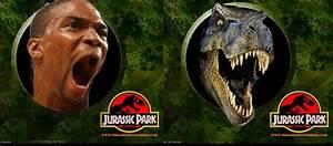Jurassic Park Movie Quotes. QuotesGram