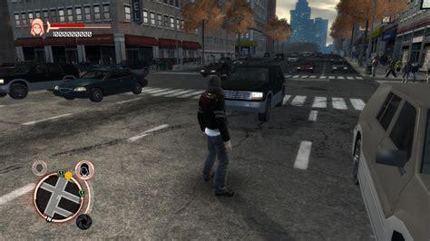 prototype  pc game full version
