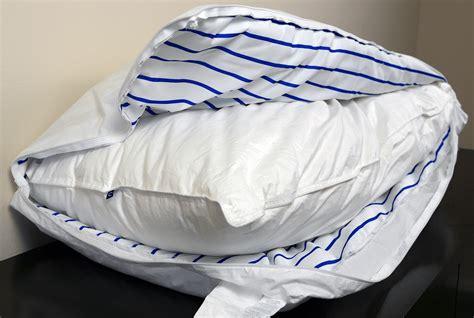 casper pillow review sleepopolis