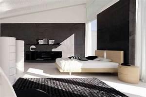 Le novità per arredare la camera da letto Casa & Design