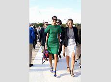 Get The Paris Street Style Look With Giovanna Battaglia