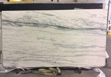 mountain white unique stone concepts