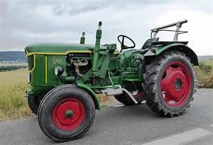 Suche Oldtimer Traktor : deutz d 40 wikipedia ~ Jslefanu.com Haus und Dekorationen