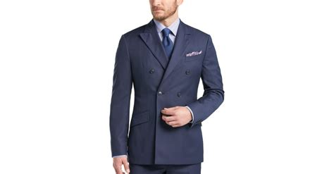 menswear house s clothing sale suits dress shirts more s