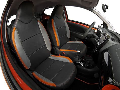 Car Upholstery Cover by Individual Custom Car Seat Covers Individual Auto Design
