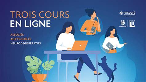 CNFS - Volet Collège Glendon-Université York - Toronto ...