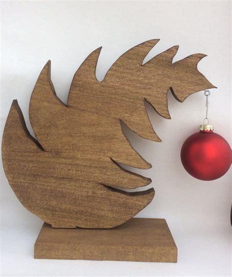christmas tree ornament hanger christmas ornament holder