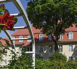 Berlin Pankow : wegweiser aktuell informationen aus erster hand ~ Eleganceandgraceweddings.com Haus und Dekorationen
