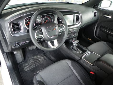 2015 dodge charger interior dodge charger sweepstakes 2015 autos post