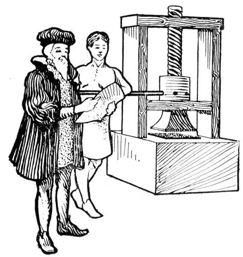 printing presslggif