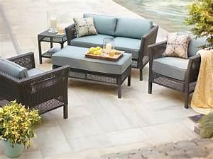 Home depot outdoor design savwicom for Home depot outdoor furniture 2017