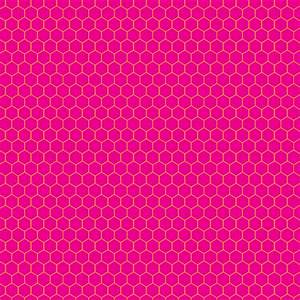 Ombre Pink and Orange Wallpaper - WallpaperSafari