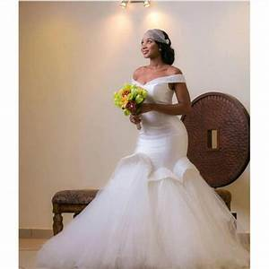 dress african wedding dresses elegant wedding dresses With african wedding dresses 2016