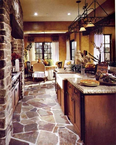 italian themed kitchen kitchen tuscan i this design is one of best styles