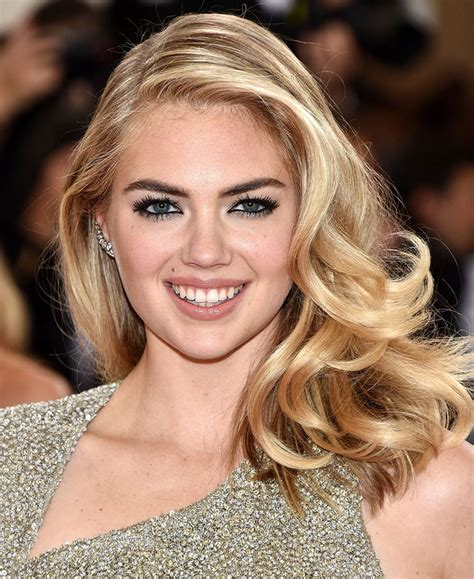 Images Of Kate Upton Celebrate Kate Upton S Birthday With Funniest