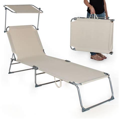 chaise longue pliable chaise longue de jardin pliante transat bain de soleil