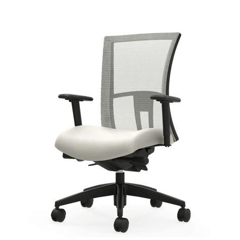 g20 executive mesh global furniture task office chair