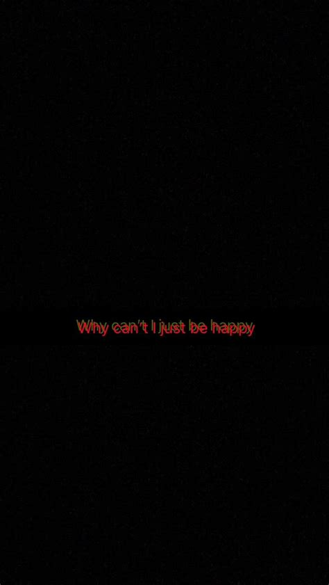 Sad Aesthetic Wallpaper Iphone by Aesthetic Aestheticwallpaper Iphonewallpaper Iphone