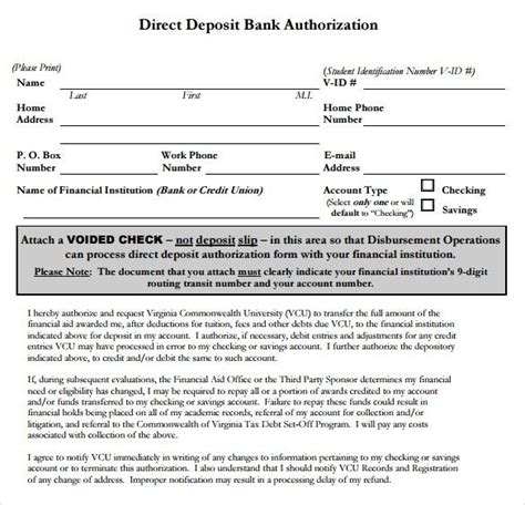 Auto loan payoff authorization form altavistaventures Gallery