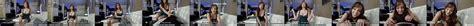 Madrastra Folla Con Su Hijo Subtitulado En Espanol Lexi