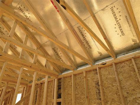 Flooring Pros by Osb Vs Plywood Floor Sheathing Meze Blog