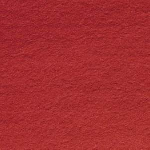 Moquette 1er Prix : moquette pas cher stand event rouge vif 1m x 30ml moquette stand expo acheter en ~ New.letsfixerimages.club Revue des Voitures