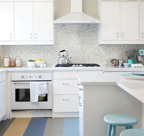 sarah richardsons tips  create  vintage inspired kitchen