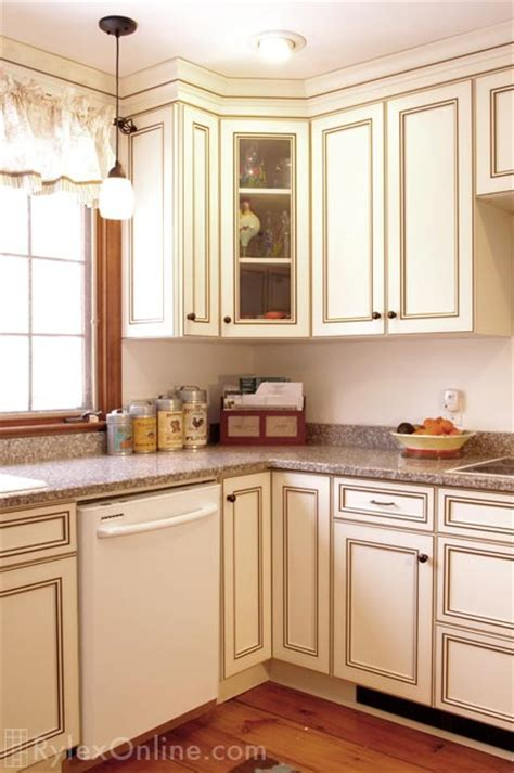 Kitchen Cabinets   New City, NY   Rylex Custom Cabinetry