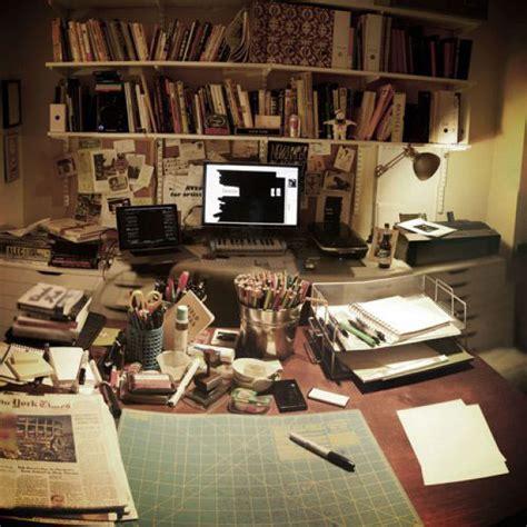 desk for digital artist 10 surprising ways to transform your creative thinking
