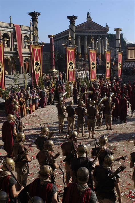Check spelling or type a new query. 50+ HBO Rome Wallpaper on WallpaperSafari