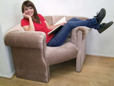 most comfortable reading chair mapo house and cafeteria