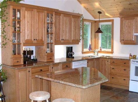 mod鑞e d armoire de cuisine brioche à la cannelle les armoires inc