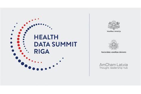 Jau rīt norisināsies pacientu datu digitalizācijai ...
